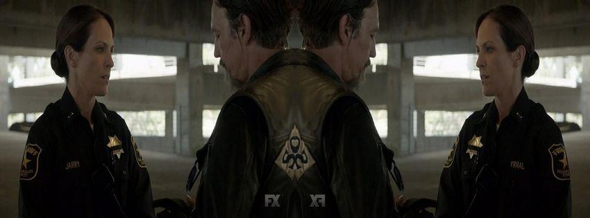 2014 Betrayal (TV Series) HbQu2d5L