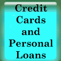 http://www.ibourl.net/ASNcreditCards