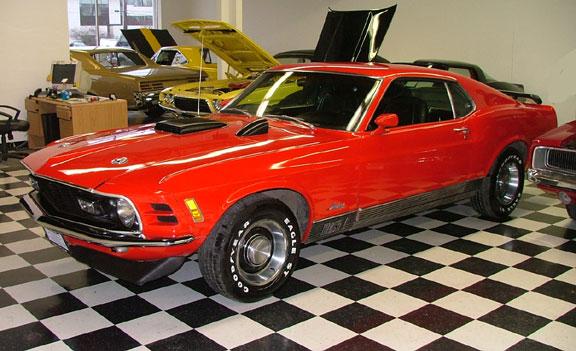 Cars Parts Ebay Motors Uk Classic Cars Parts