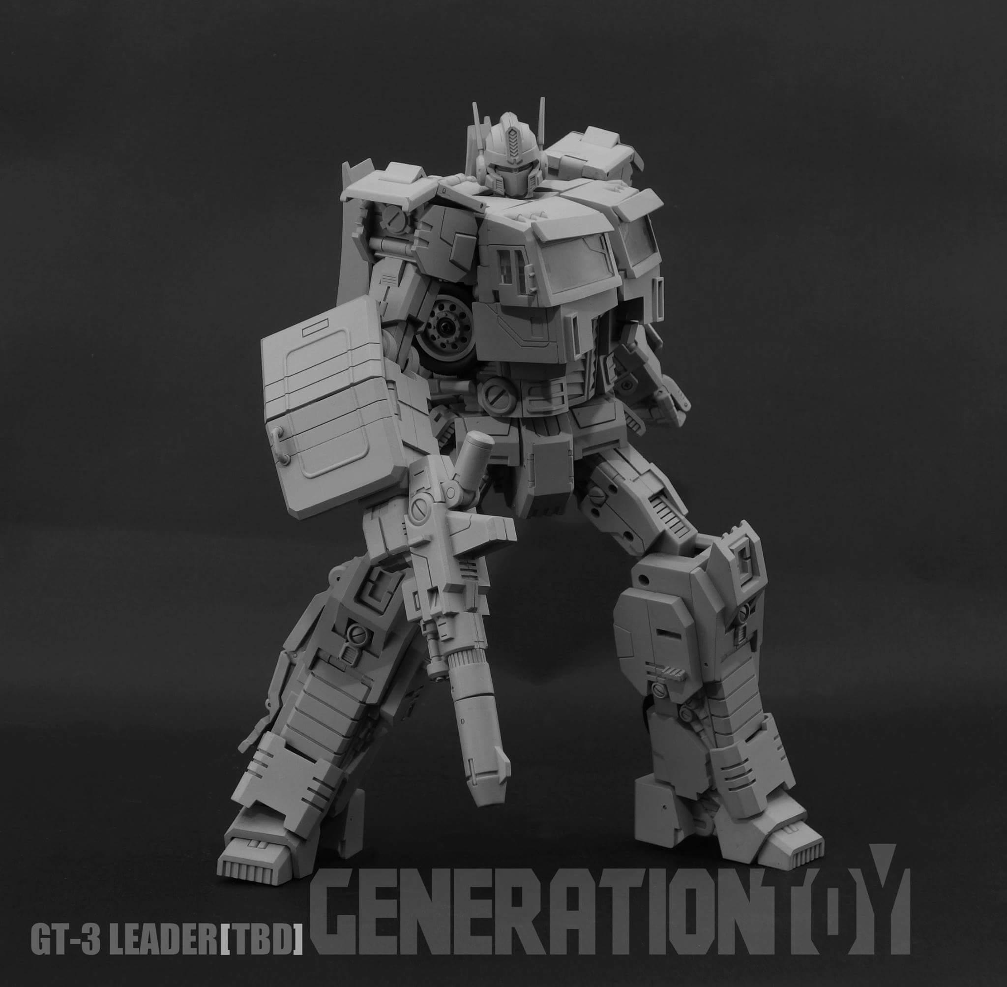 [Generation Toy] Produit Tiers - Jouets TF de la Gamme GT - des BD TF d'IDW - Page 3 KJAEsS2O