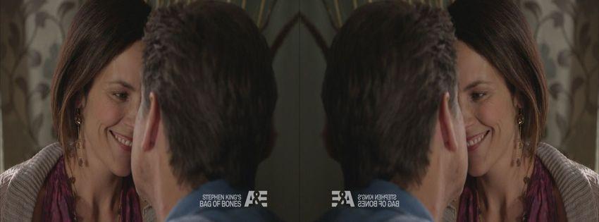 2011 Bag of Bones (TV Mini-Series) NynORyBe