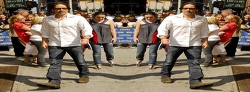 2008 David Letterman  EYkPjVUV