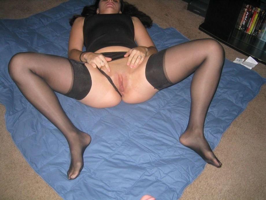 порнофото между ног утетки