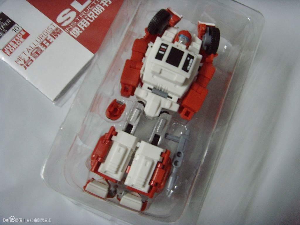 [BadCube] Produit Tiers - Minibots MP - Gamme OTS - Page 5 NMFvoVM4