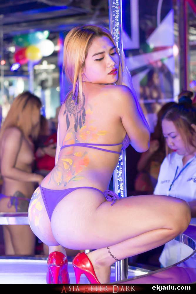 putas en italia prostitutas tailandesas