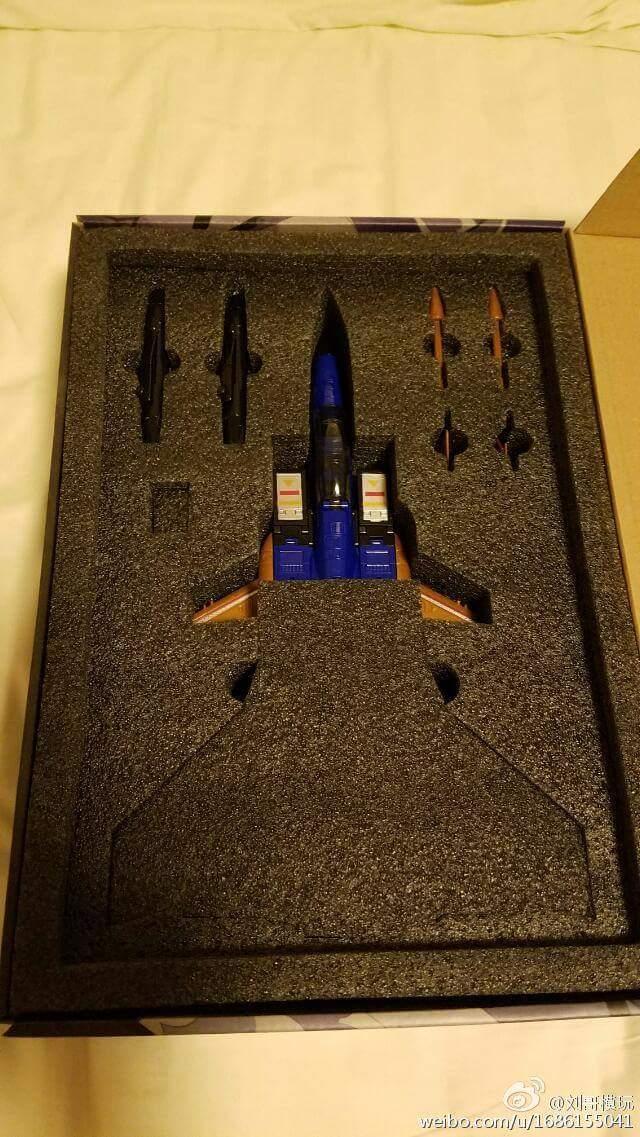 [ToyWorld] Produit Tiers - TW-M02A Combustor (Ramjet/Statoréacto), TW-M02B Assault (Thrust/Fatalo), TW-M02C Requiem (Dirge/Funébro) - Page 2 E9fMcPGs