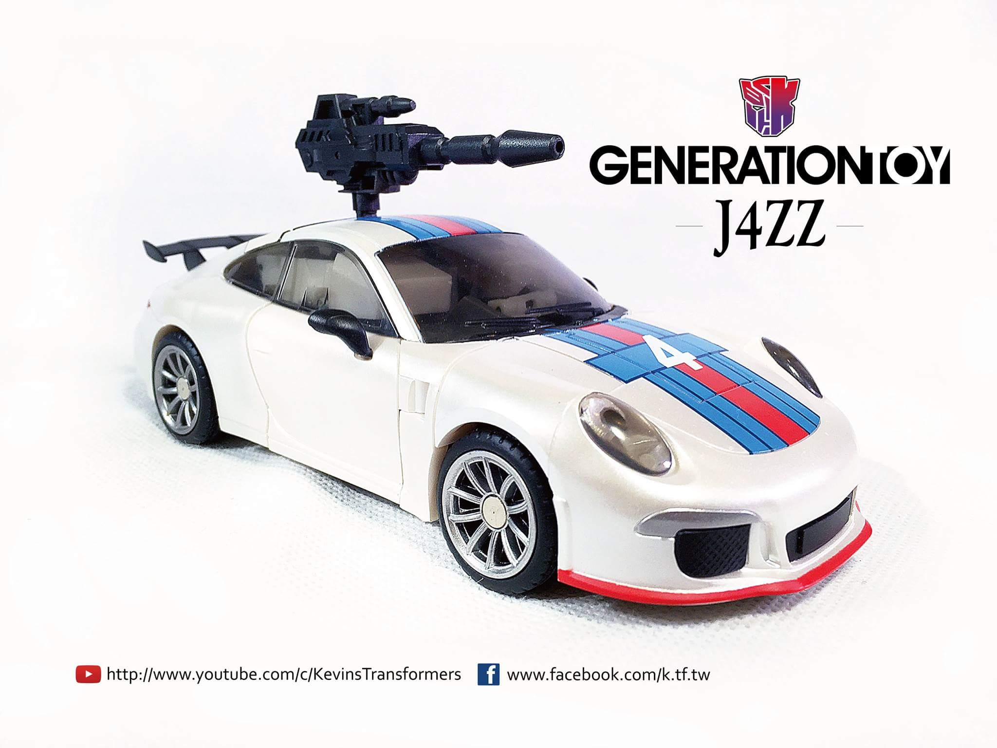 [Generation Toy] Produit Tiers - Jouets TF de la Gamme GT - des BD TF d'IDW - Page 2 VdHy6ZLx