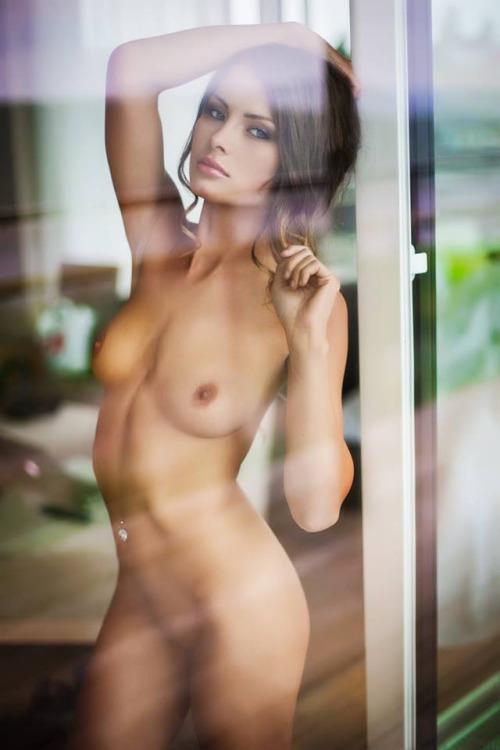 imagen de DesireSexy en el post Otro buen compilado
