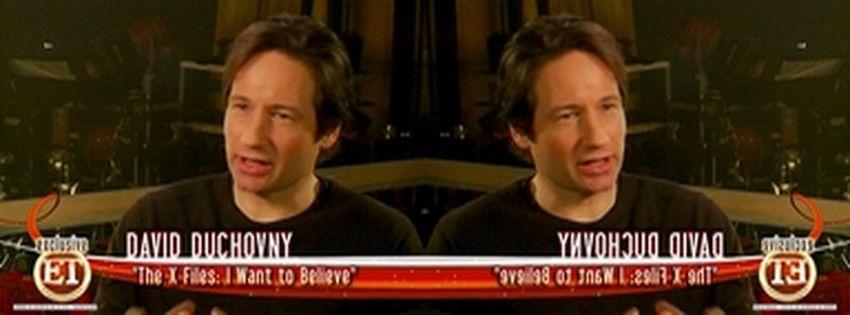 2008 David Letterman  QsBBDxbJ
