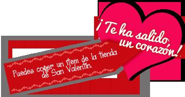 [EVENTO] La Rueda Del Amor 76CinRZm