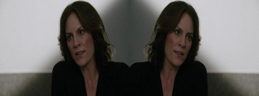 2014 Betrayal (TV Series) 836hyyZh
