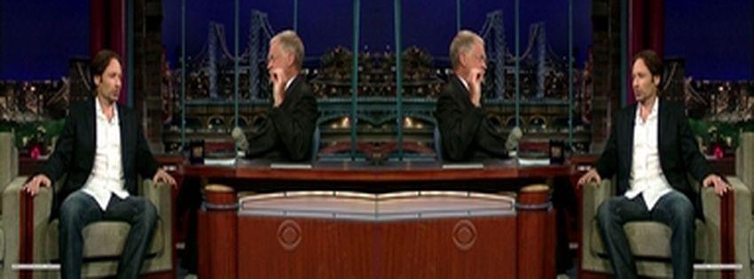 2008 David Letterman  8yqhXiUT