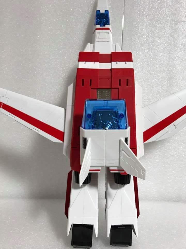 [Fanstoys] Produit Tiers - Jouet FT-10 Phoenix - aka Skyfire/Aérobo - Page 3 ZjHRxKJz