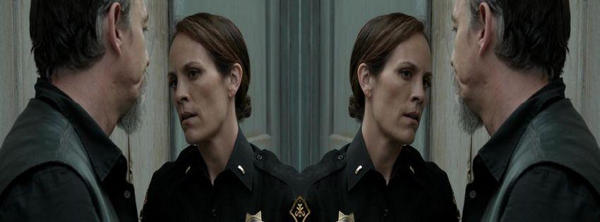 2014 Betrayal (TV Series) ZtJSPdNj