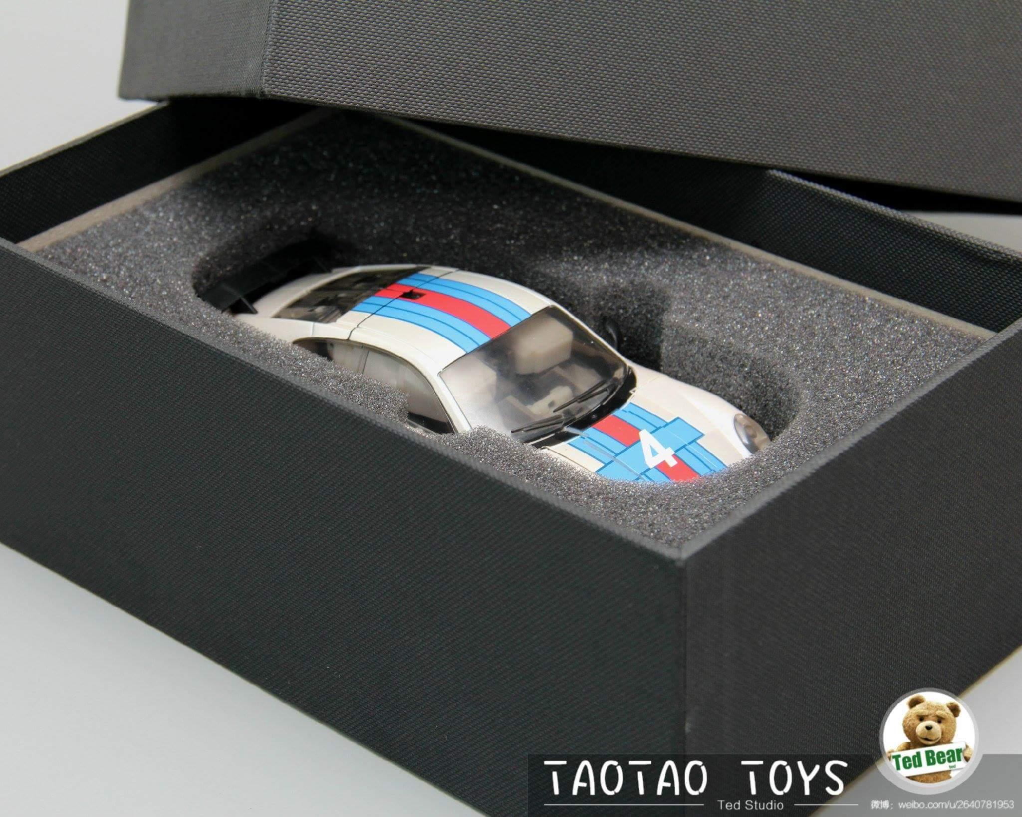 [Generation Toy] Produit Tiers - Jouets TF de la Gamme GT - des BD TF d'IDW - Page 2 DaHn1qoU