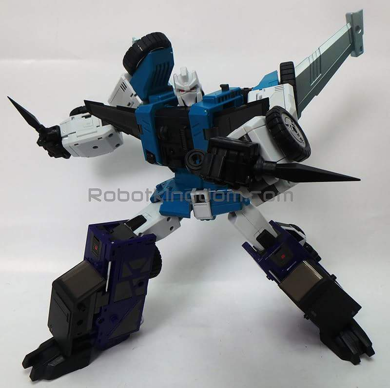 [DX9 Toys] Produit Tiers - Jouet D10 Hanzo - aka Sixshot/Hexabot 0an6LLXx