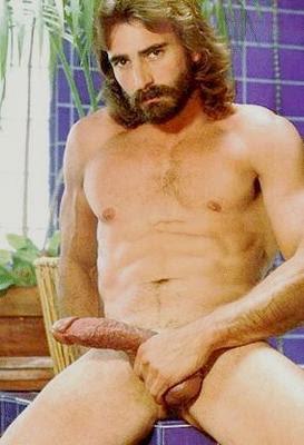 Gay vintage hombres tgp