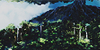 Arcanus Island | Hermana | Hf9yQzxz