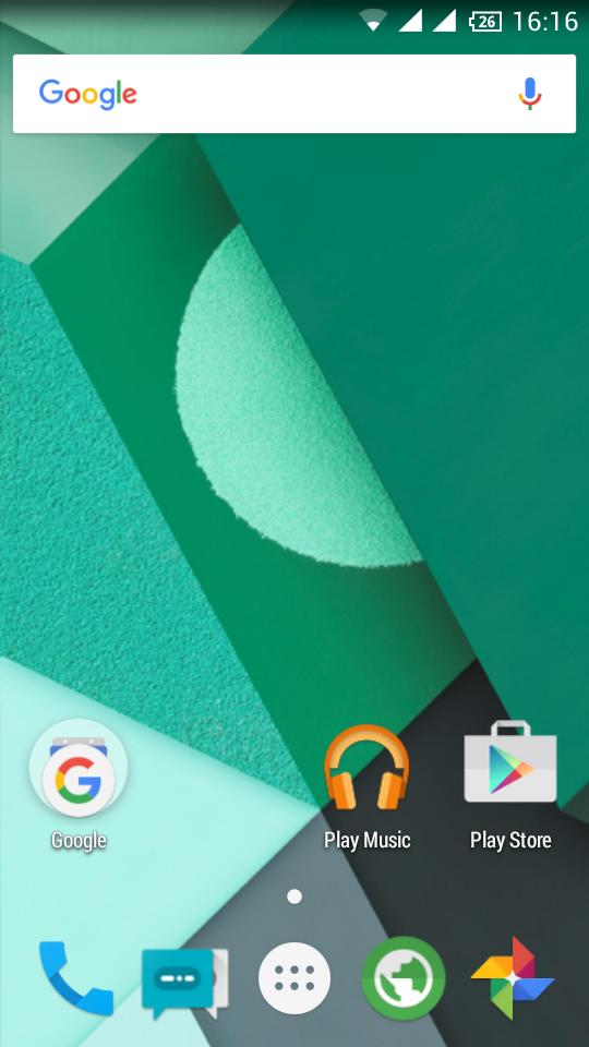 Green M ROM ver 5 stable, custom rom, cusrom, android marshmallow, android 6.0, acer, liquid, E2, duos, V370, tutorial, mistic os v6, mystic os v7, mediatek, MT6589, mistiq OS v7