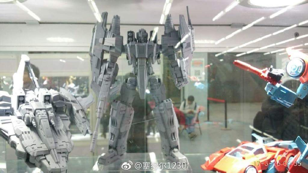 [Maketoys] Produit Tiers -  Gamme MTRM - Basé sur TF Galaxy Force/Cybertron BGM3loUc