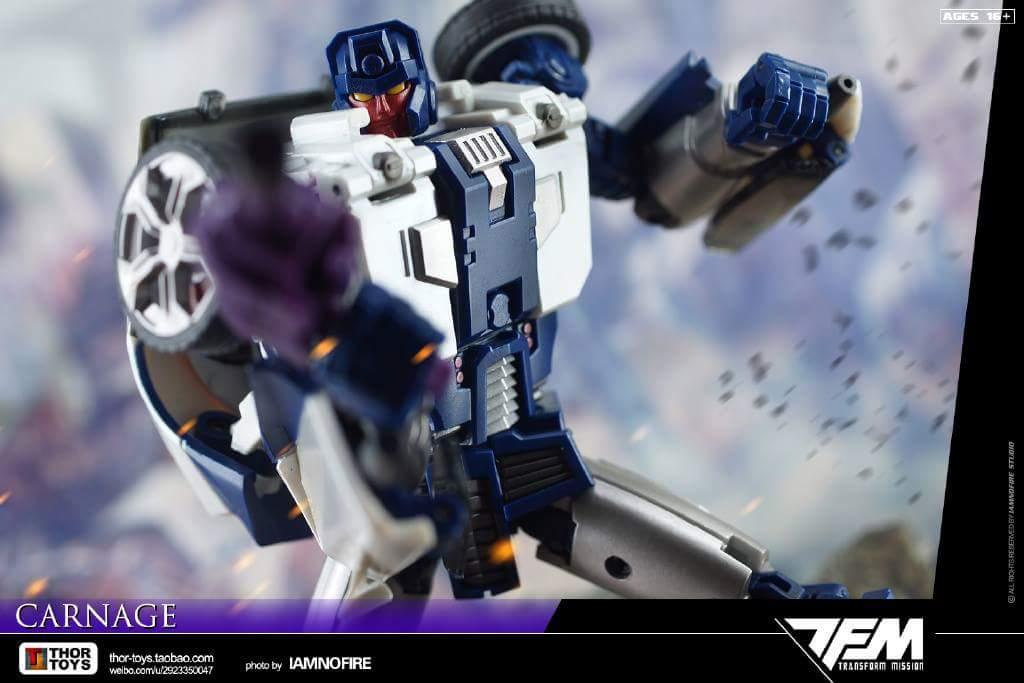 [Transform Mission] Produit Tiers - Jouet M-01 AutoSamurai - aka Menasor/Menaseur des BD IDW - Page 4 NMeiekgT