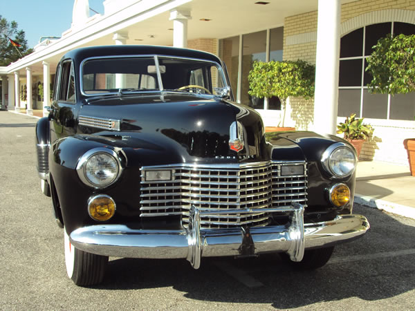 Auto Dealerships For Sale In Texas: Classic Cars: Craigslist Classic Cars For Sale By Owner