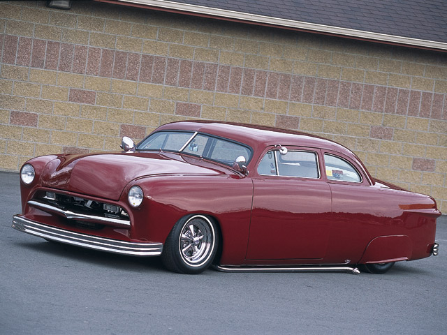 Classic Cars For Sale Auto Trader Com: Classic Cars: Classic Cars For Sale In Uk Autotrader