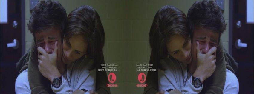2012 AMERICANA Americana (TV Movie) EJPuOoBU