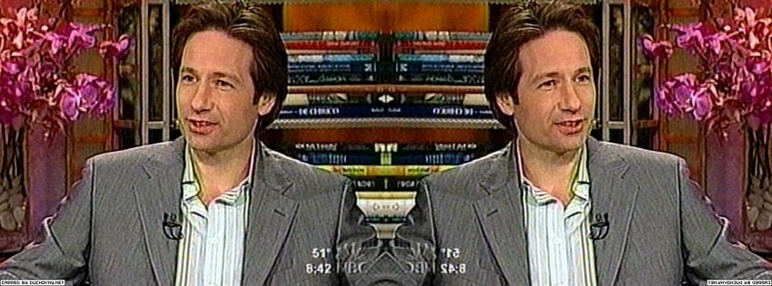 2004 David Letterman  4Gwn9wzc