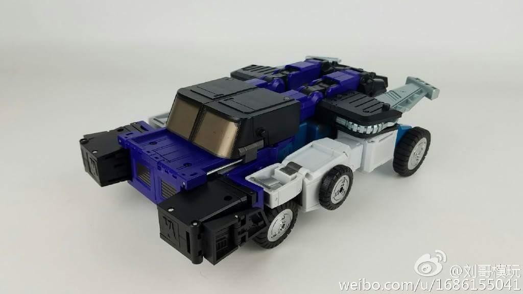 [DX9 Toys] Produit Tiers - Jouet D10 Hanzo - aka Sixshot/Hexabot - Page 2 JKtaV23K
