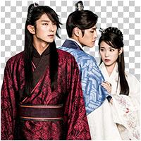 http://wowbeatdesign.deviantart.com/art/Scarlet-Heart-Ryeo-Moon-Lovers-Render-11-649618164