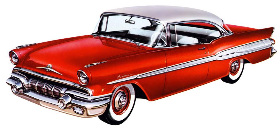 Classic Cars Cars For Sale In Hamilton Ohio