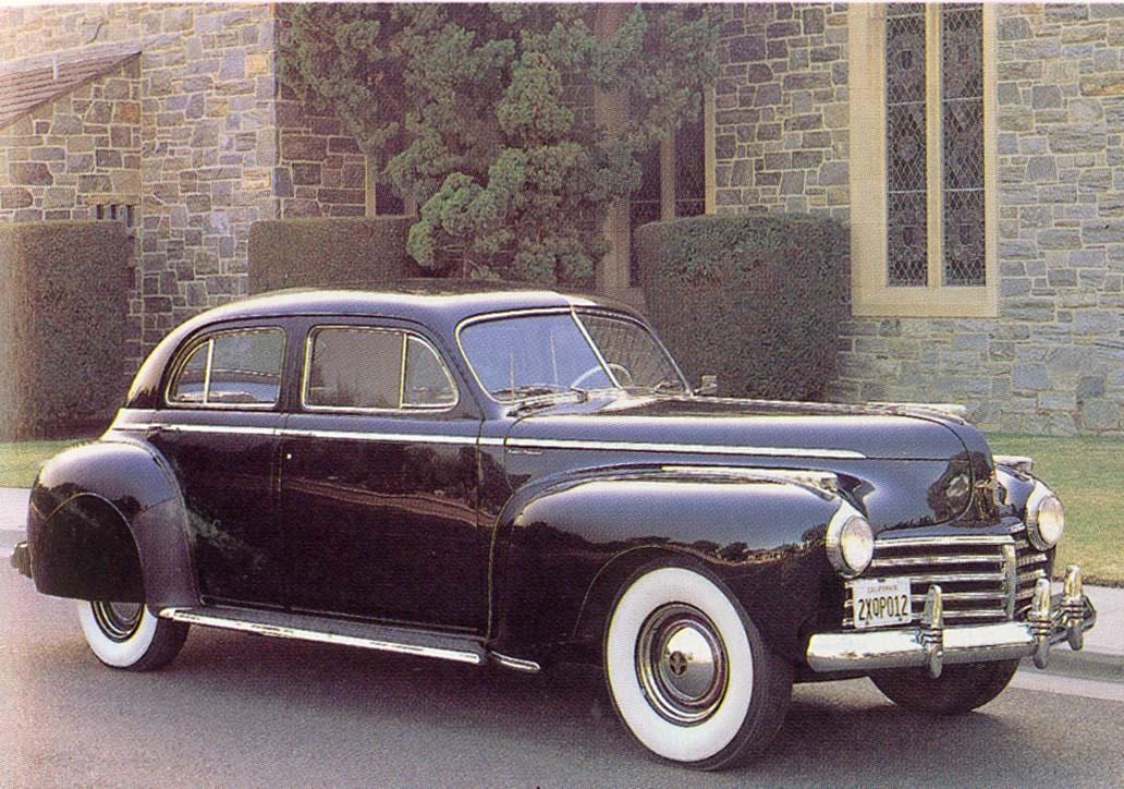 Classic Cars: Classic cars for sale missouri grand prix