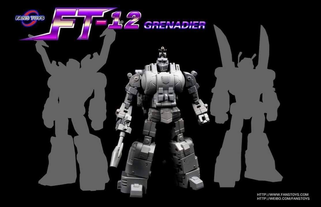 [Fanstoys] Produit Tiers - Jouet FT-12 Grenadier / FT-13 Mercenary / FT-14 Forager - aka Insecticons Dm4yjrMq