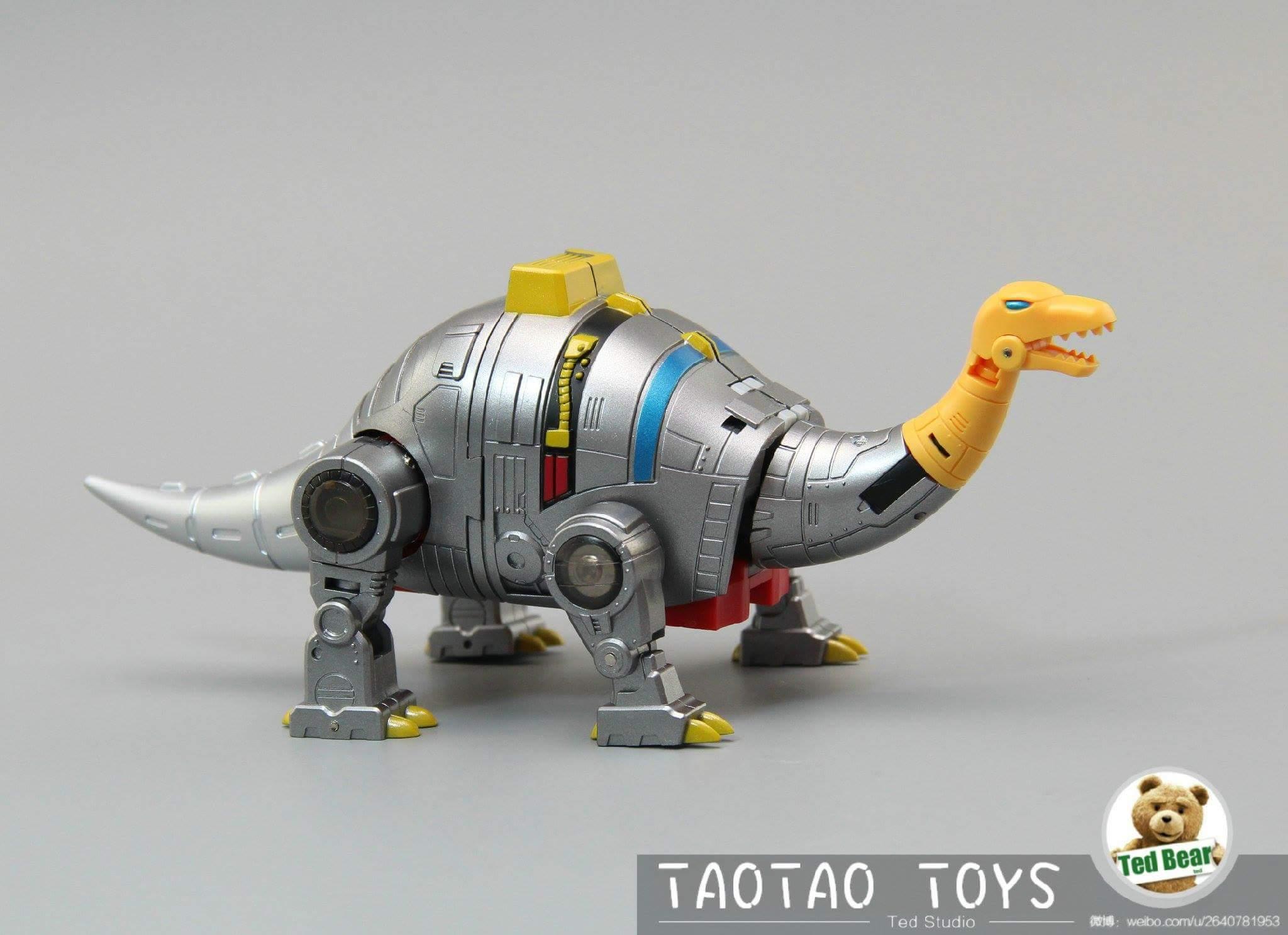 [DX9 Toys] Produit Tiers - Jouet War in Pocket (Taille Legends) - Page 4 9oNntsZx