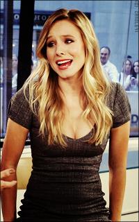 Kristen Bell XJZyFDcM