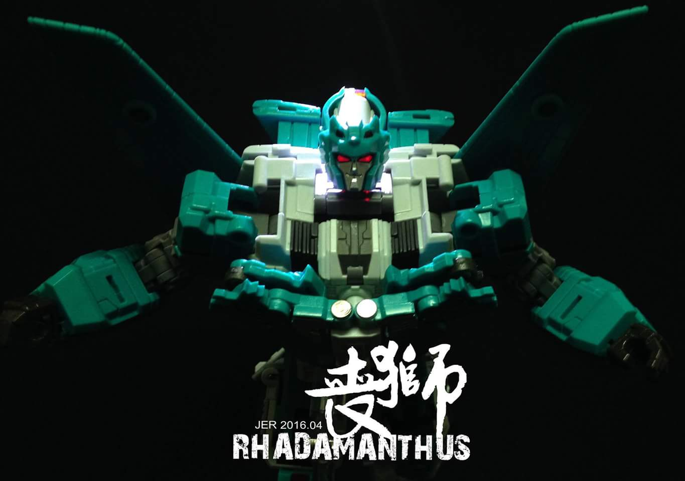 [TFC Toys] Produit Tiers - Jouet Hades - aka Liokaiser (Victory) - Page 3 8BFhezmt
