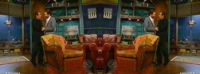 2004 David Letterman  LrCPhLjE
