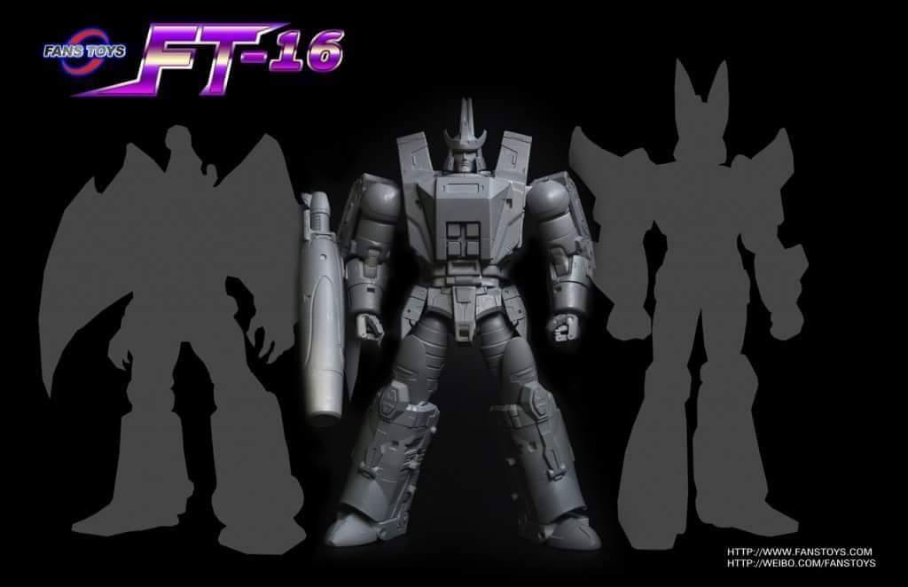[Fanstoys] Produit Tiers - Jouet FT-16 Sovereign - aka Galvatron LfVpPyKQ