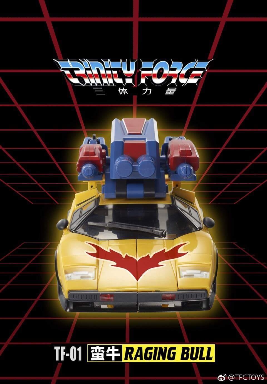 [TFC Toys] Produit Tiers - Jouet Trinity Force aka Road Caesar (Transformers Victory) CM5ft8Cw