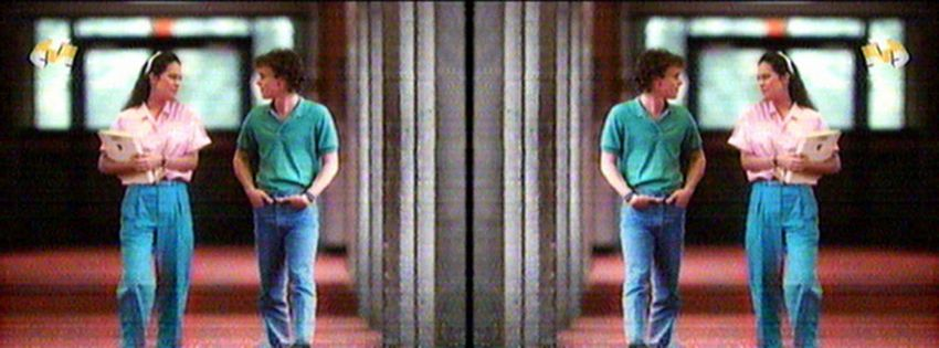 1986 Hero in the Family (TV Episode) Vb0q9DPK