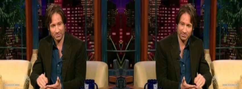 2008 David Letterman  IzxYFrV0