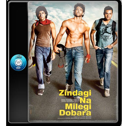 DVDRip 720p HD Movies In Single Link Aax8rIhM