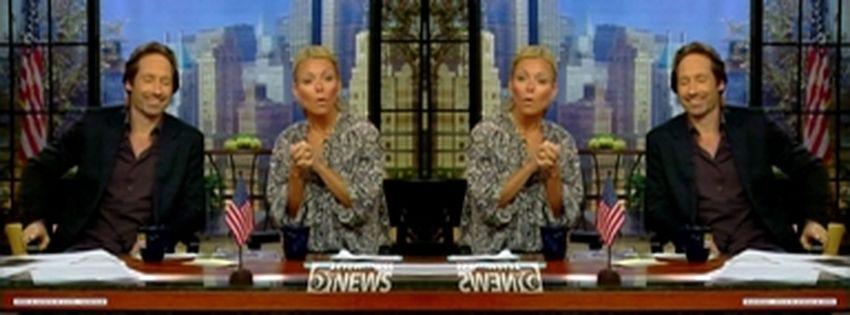 2008 David Letterman  QIWKJaBT