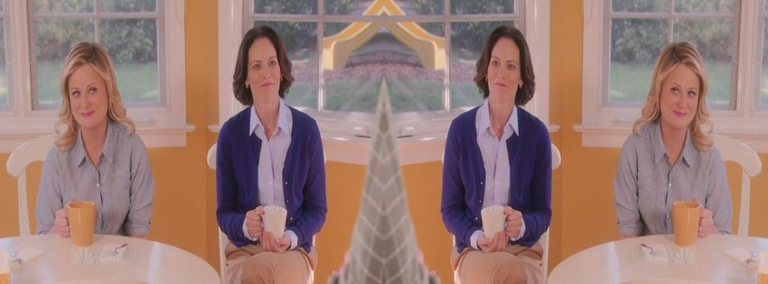 2013 Partridge (TV Episode) RO401uQQ