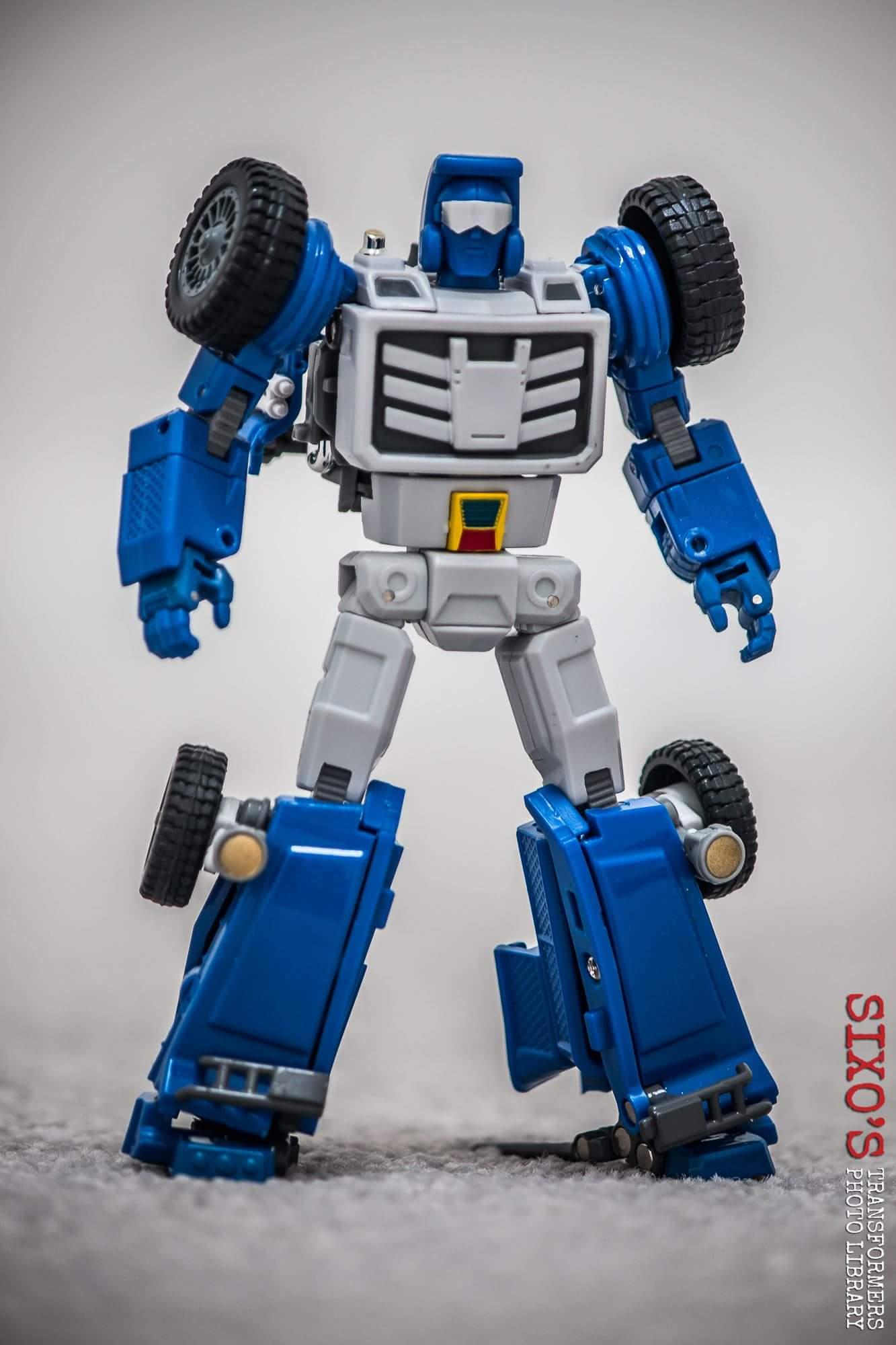 [X-Transbots] Produit Tiers - Minibots MP - Gamme MM - Page 6 Tu1VNUOg