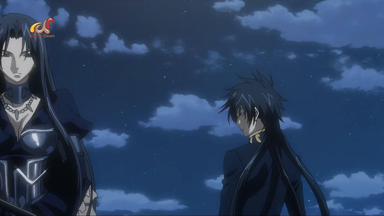 انمي (Saint Seiya) جميع الحلقات والأفلام والأوفات - ترجمة AnimeDown تحميل تورنت 3 arabp2p.com