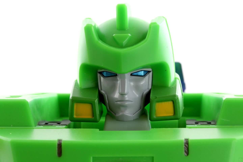 [Unique Toys] Produit Tiers - Jouet Y04 - Allen - aka Springer/Ricochet HeHa96HS