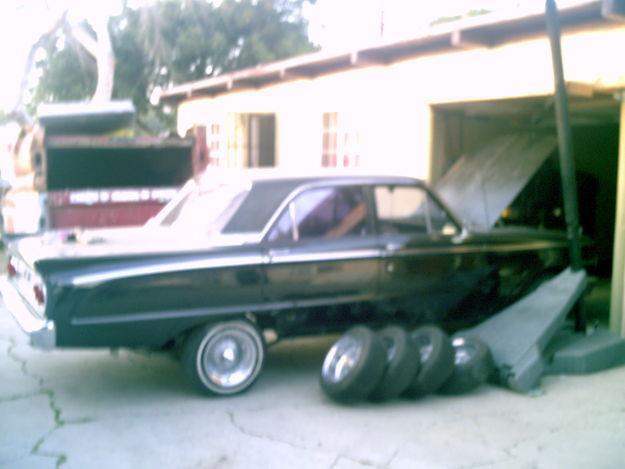 congo used car autos weblog. Black Bedroom Furniture Sets. Home Design Ideas