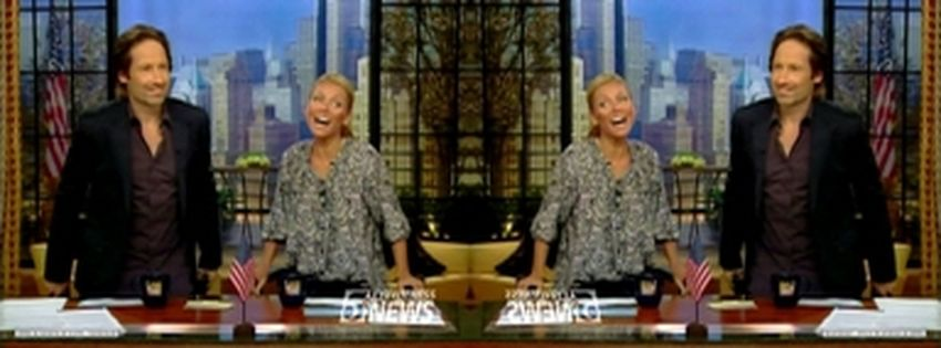 2008 David Letterman  VAsAnjQw